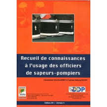 recueil2011